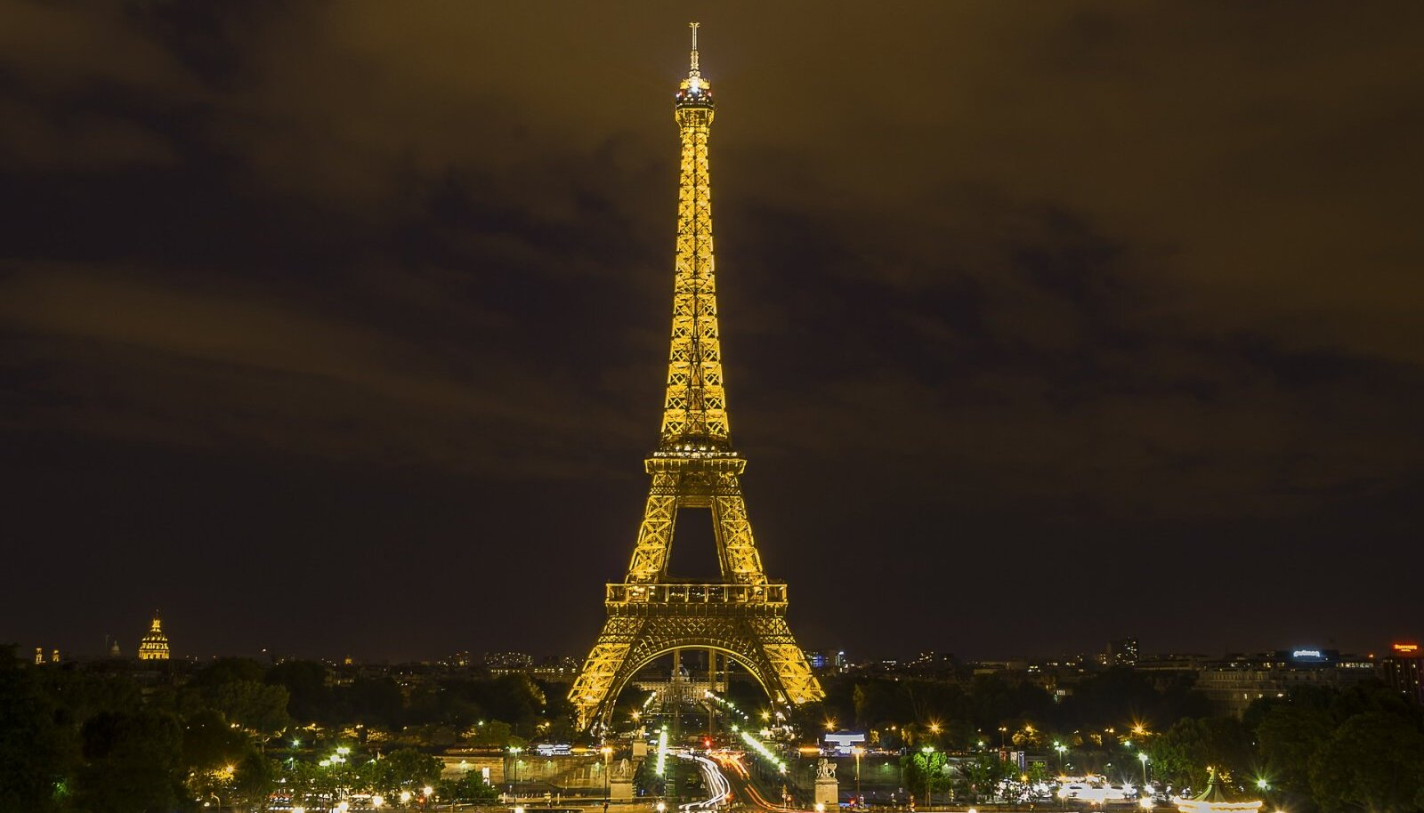 Pariis