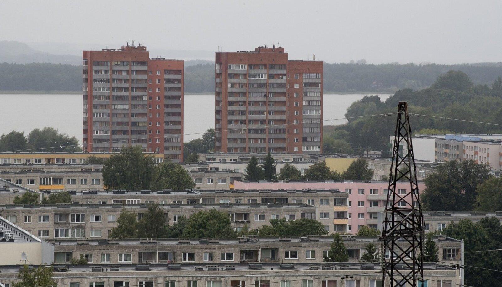 Kui soetamisdokument on kadunud, tasub seda infot otsida tollase elamukooperatiivi dokumentidest linnaarhiivist.