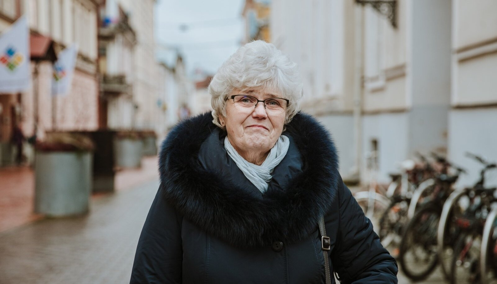 Iivi Luik