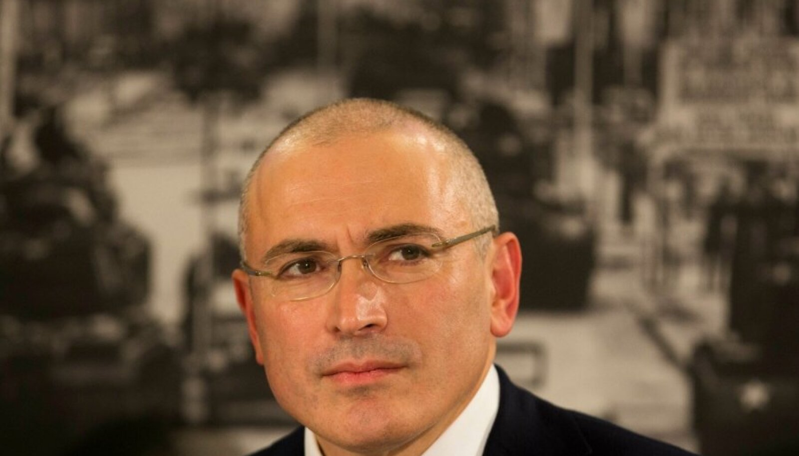 Germany Khodorkovsky