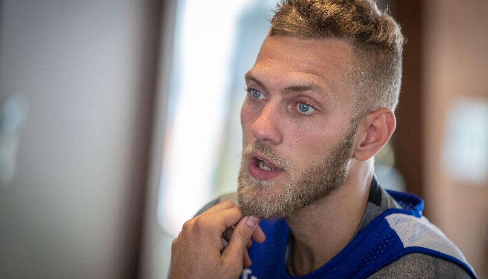 Siim-Sander Vene.