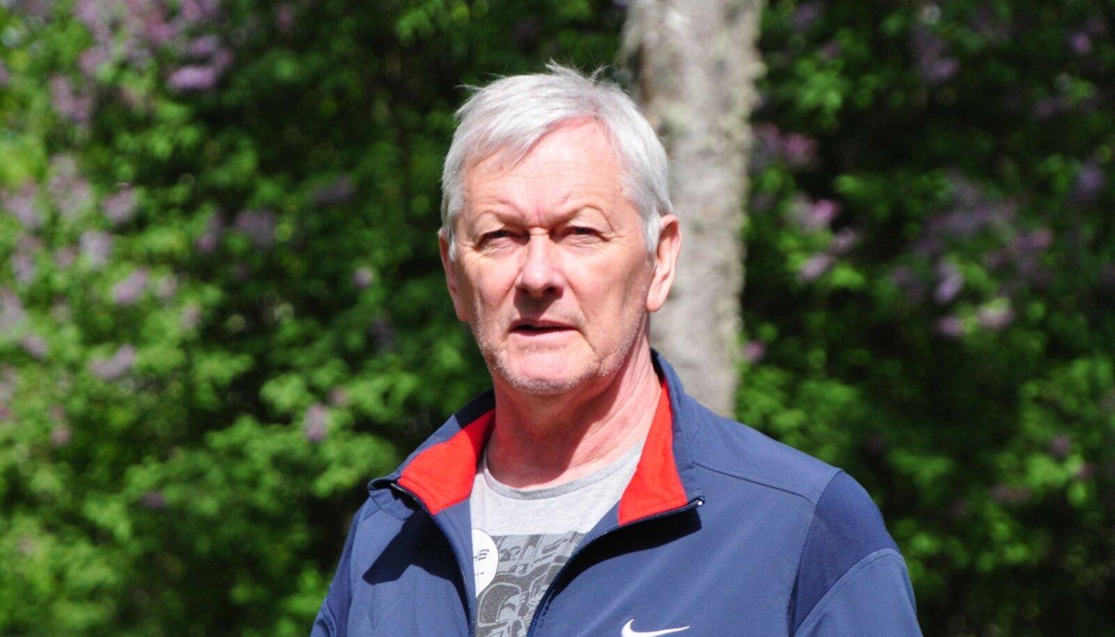 Mart Erik