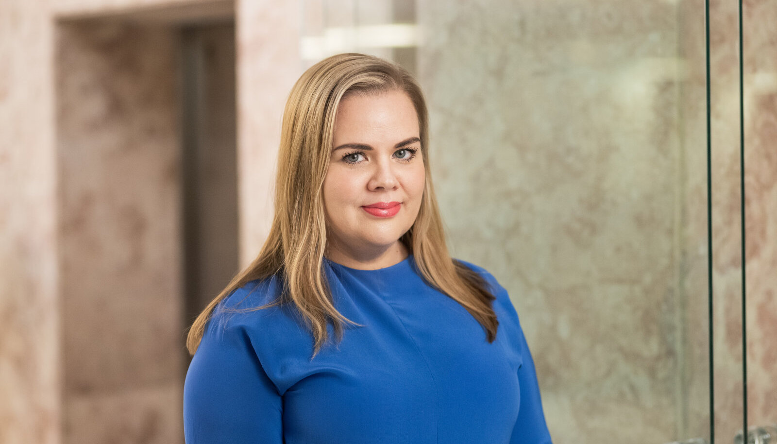Minna-Liina Lind