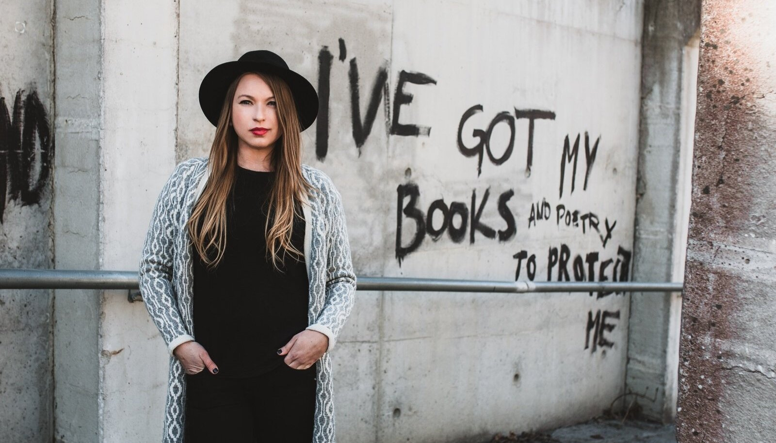 """""""Lugemus loeb,"""" paneb keeleteo rahvaauhinna pälvinud Keiti Vilms südamele."""