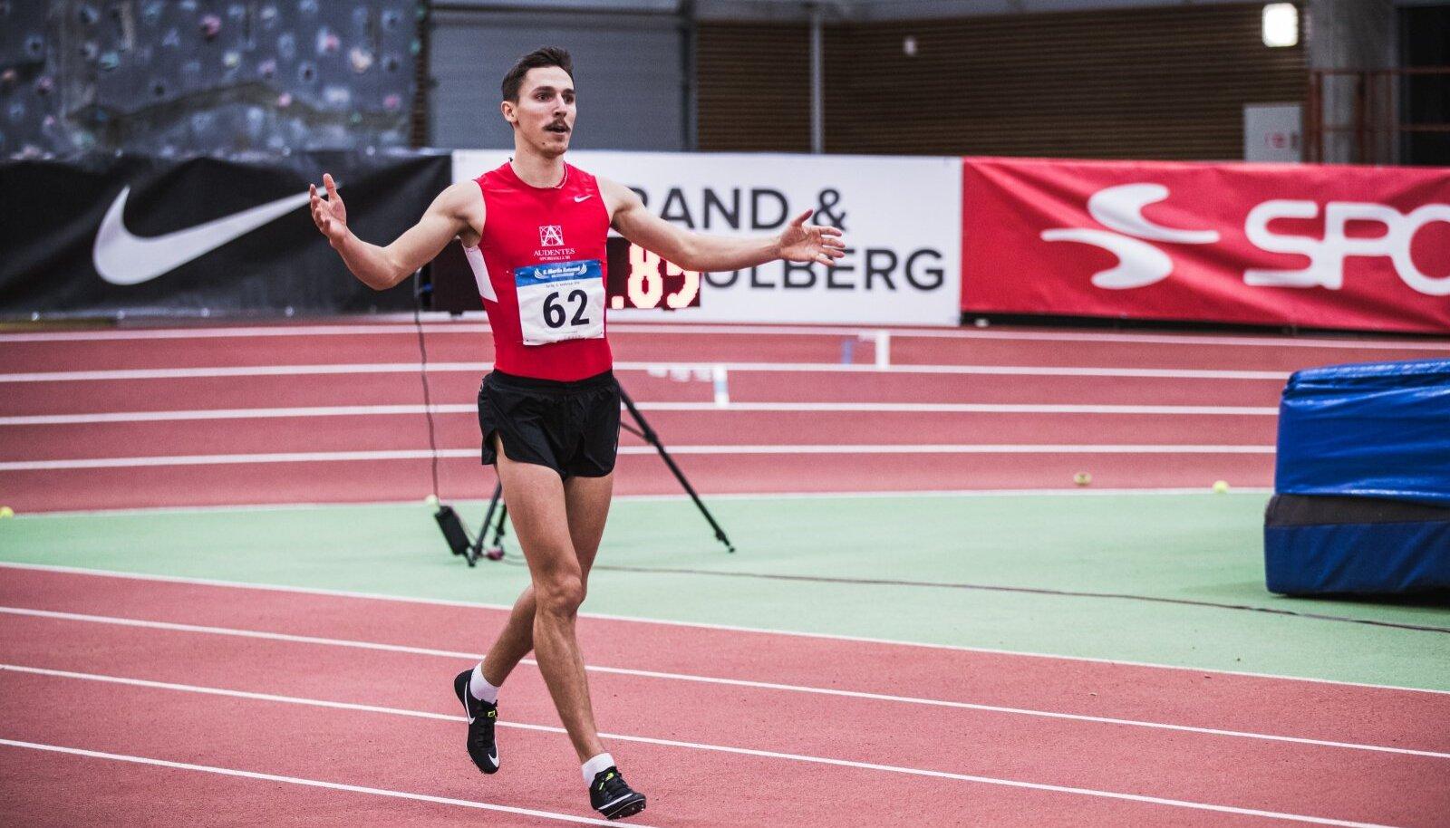 Karl Erik Nazarov