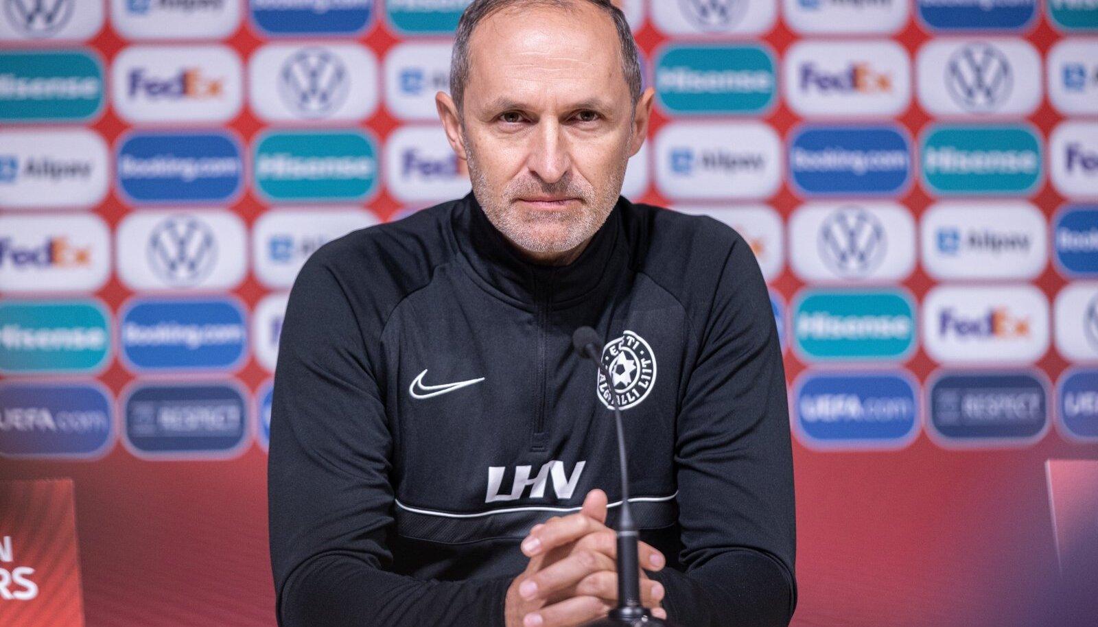 Thomas Häberli