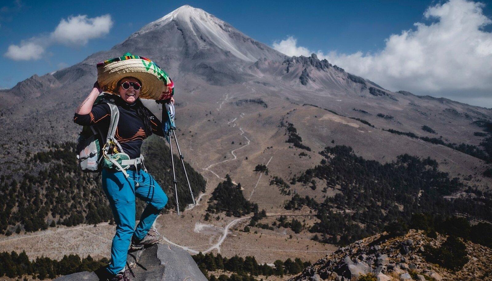 Mehhiko
