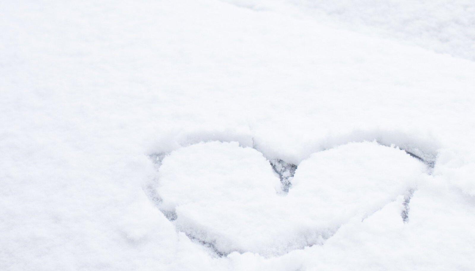 Lumi Kadrinas