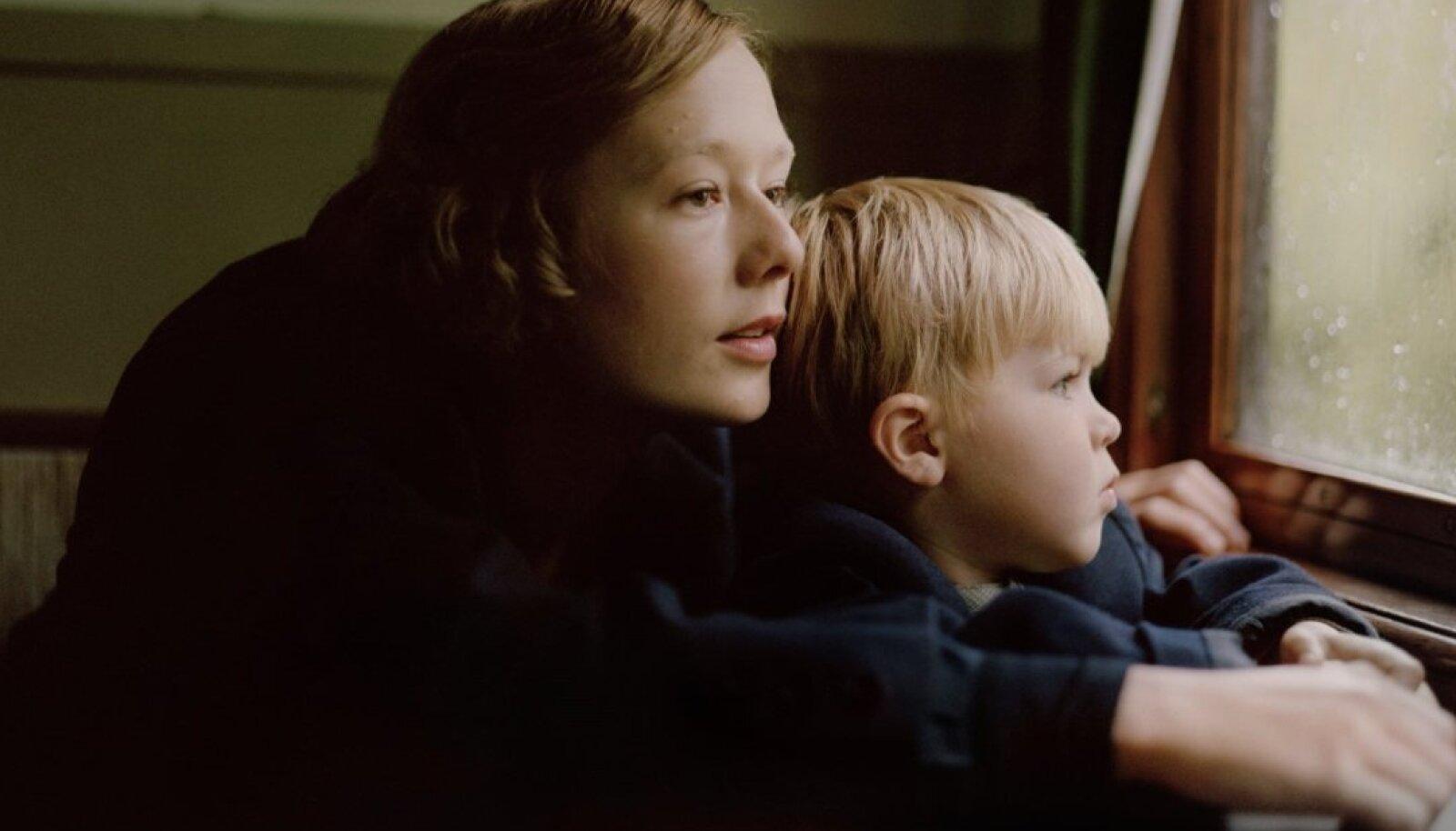 """""""Astrid Lindgren. Rääkimata lugu"""""""
