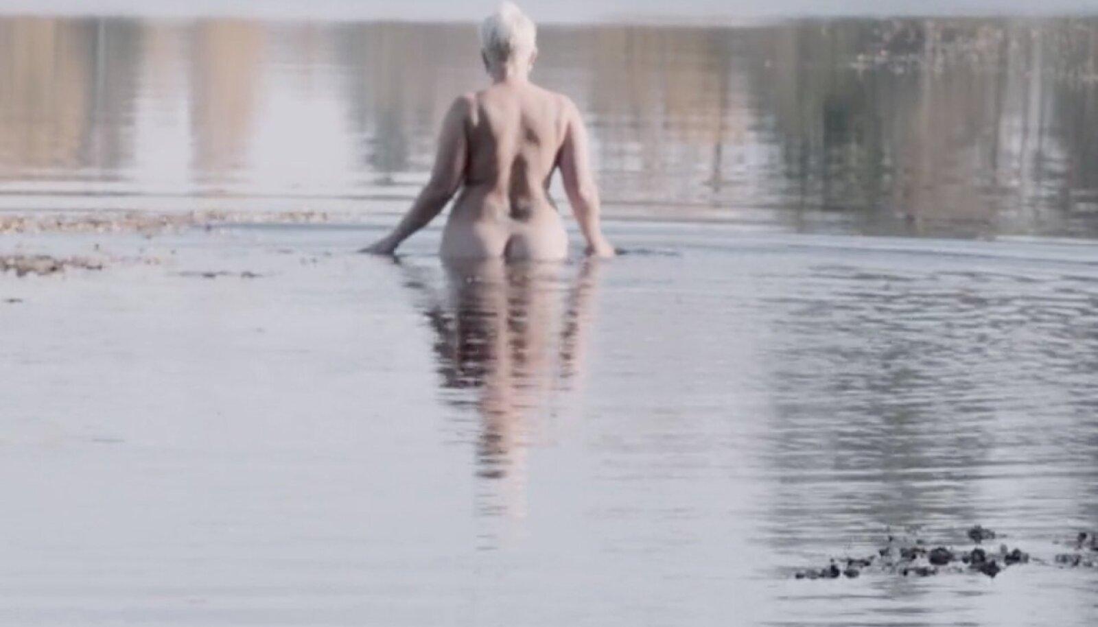 Evelin Ilves