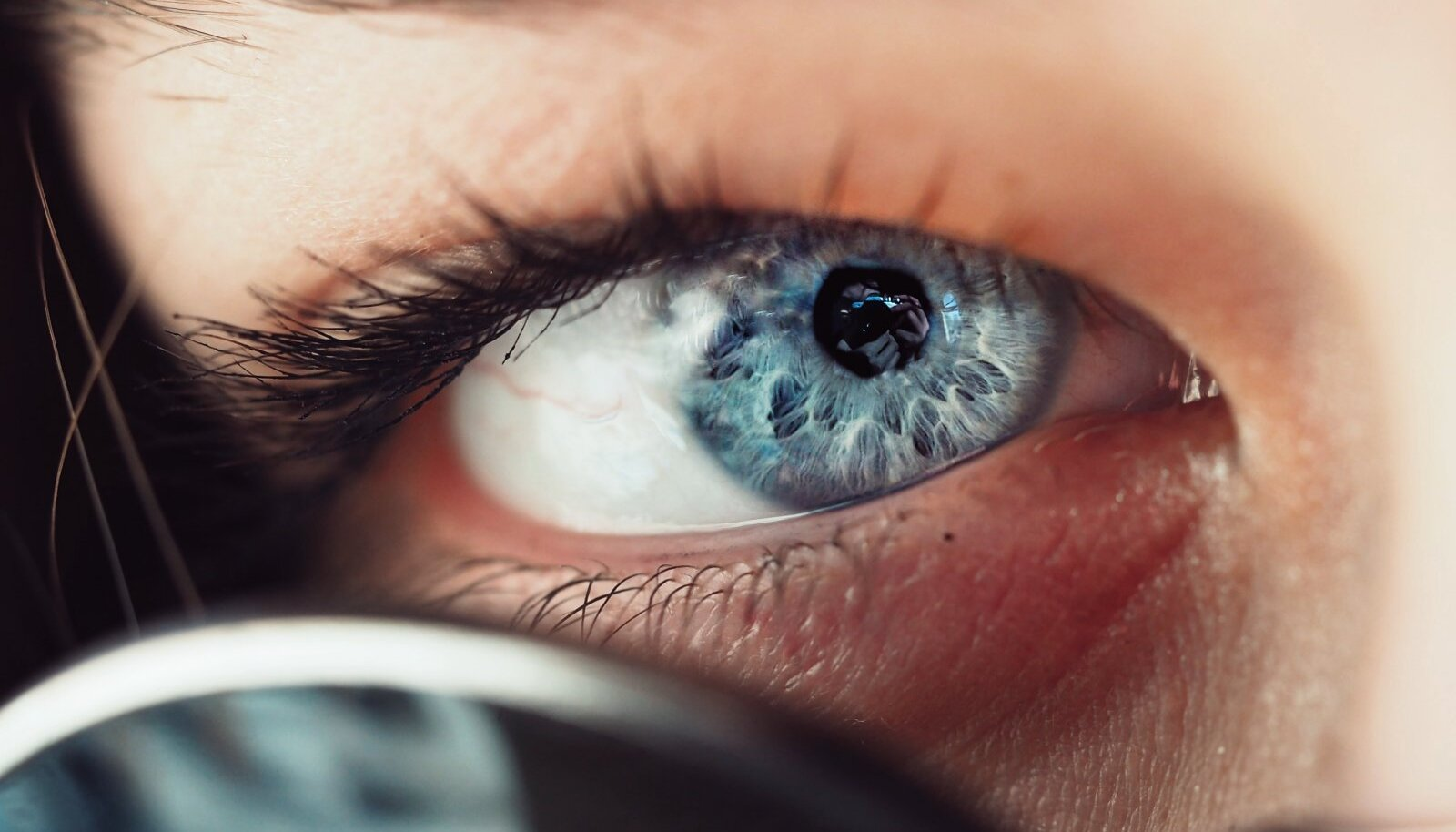72 protsenti inimestest arvab, et prillid muudavad inimese välimuse intelligentsemaks ja hästi sobides ka nooremaks, 65 protsendi arvates on prillide kandmine moes.