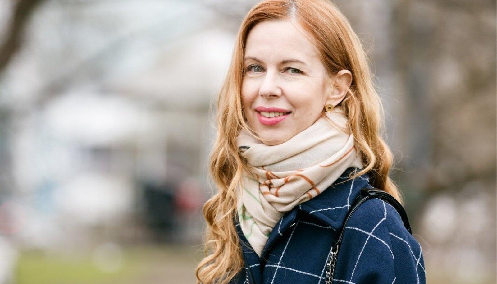 Maria Avdjuško