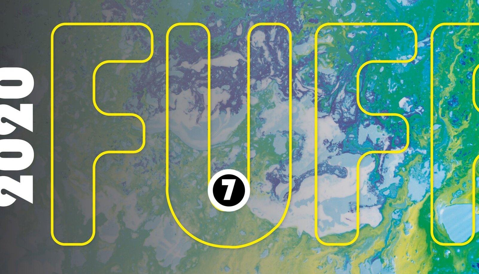 FUFF 7