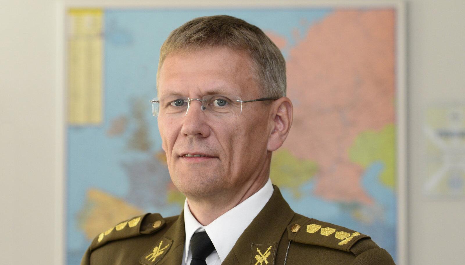 Aivar Jaeski