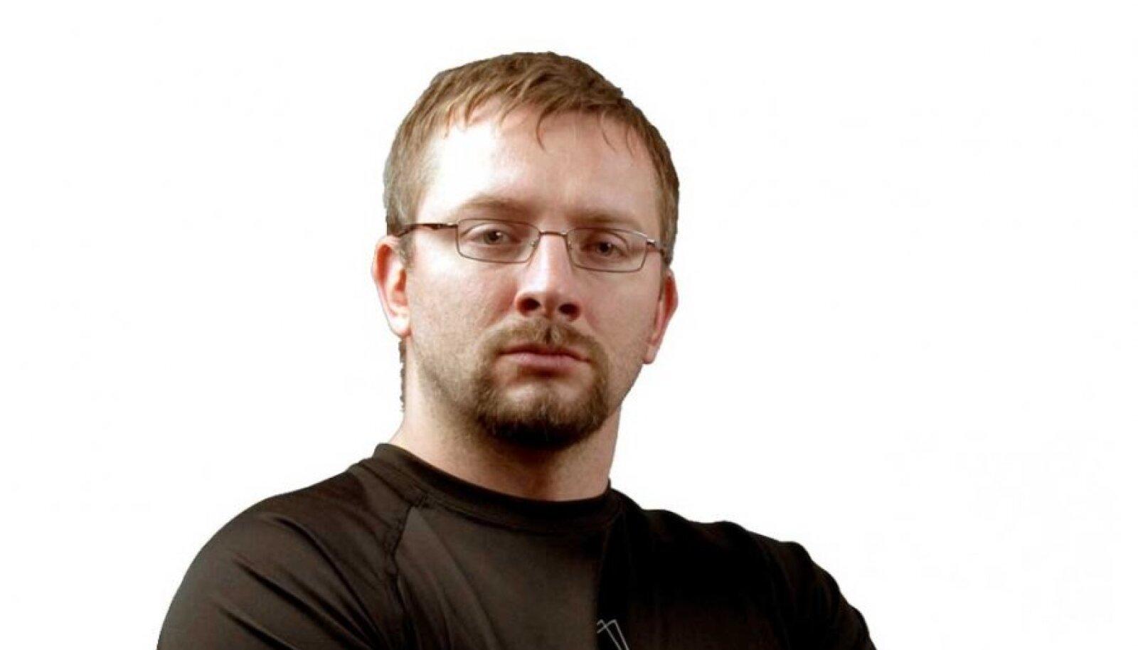 Janar Filippov