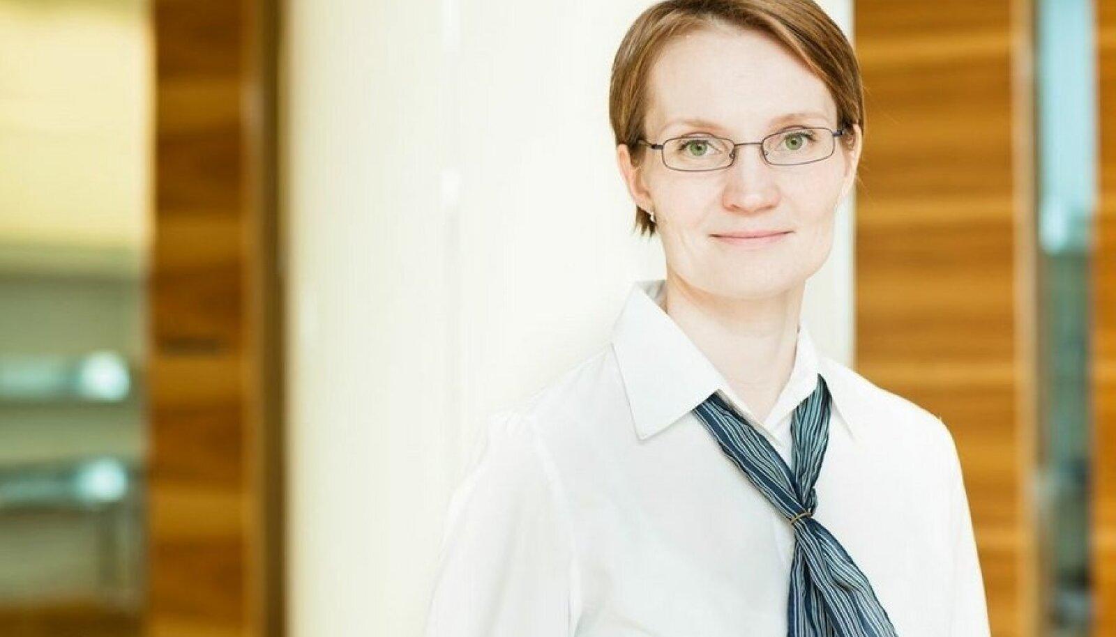 Maria Kütt
