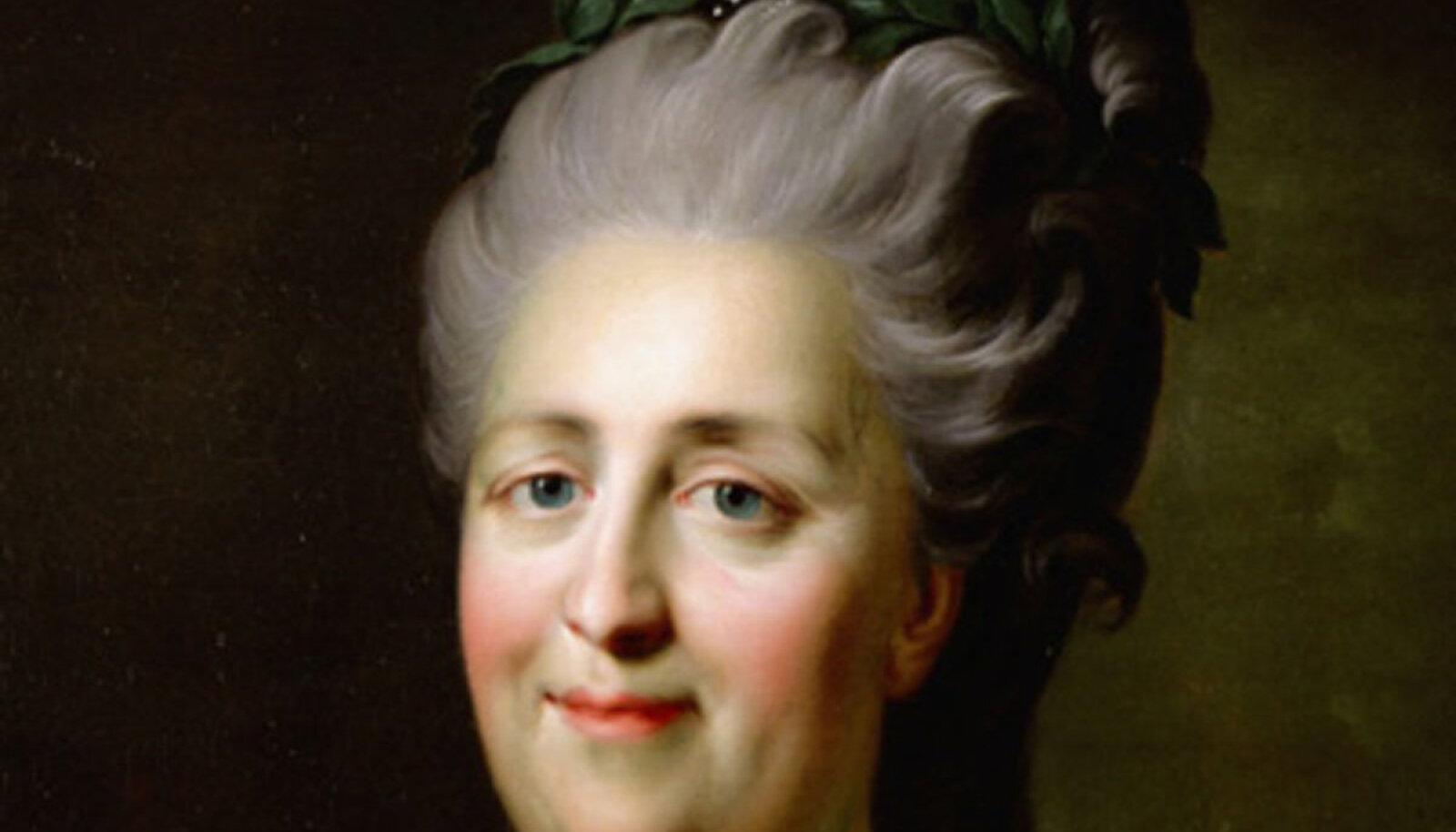 Katariina II
