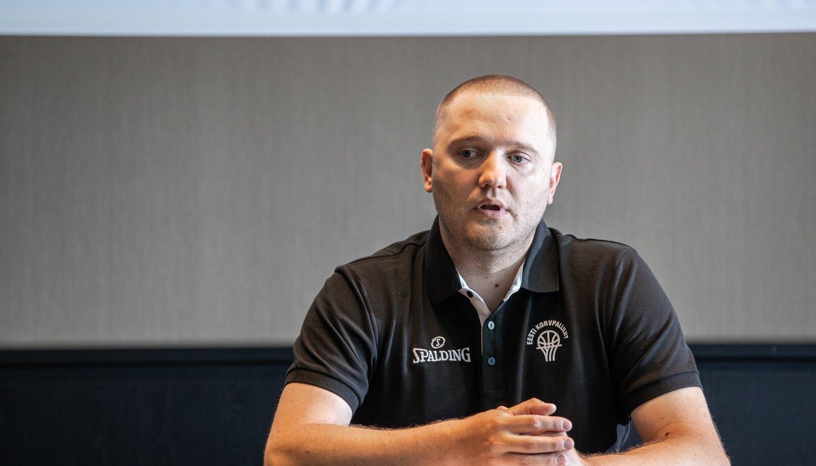 Kaspars Majenieks