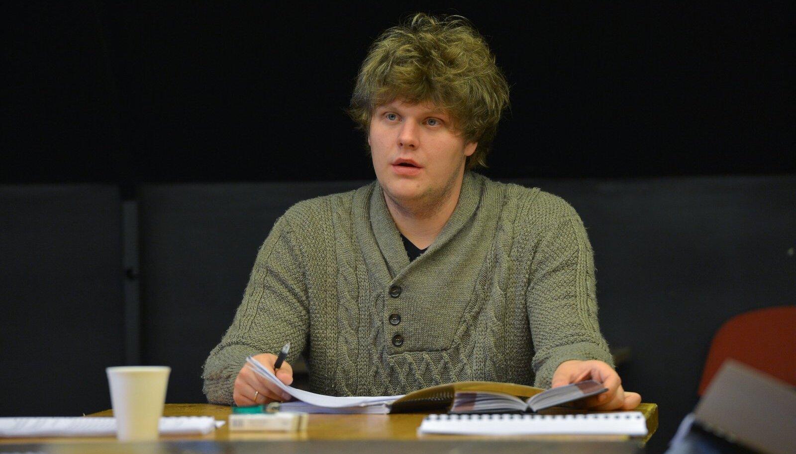 Uku Uusberg