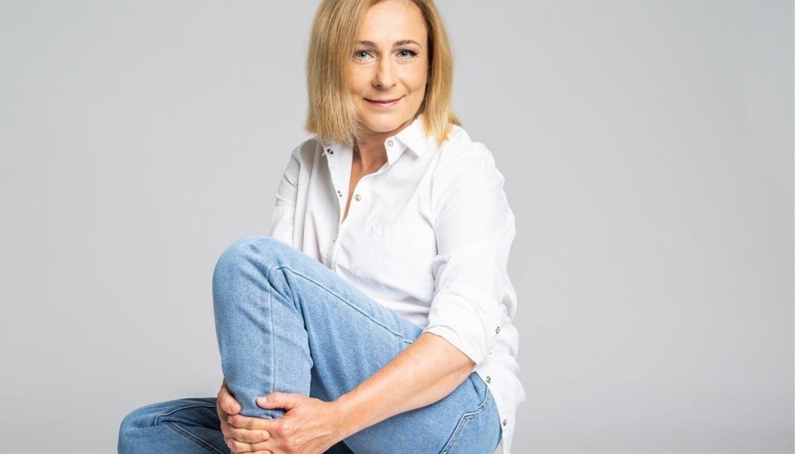Heidit Kaio