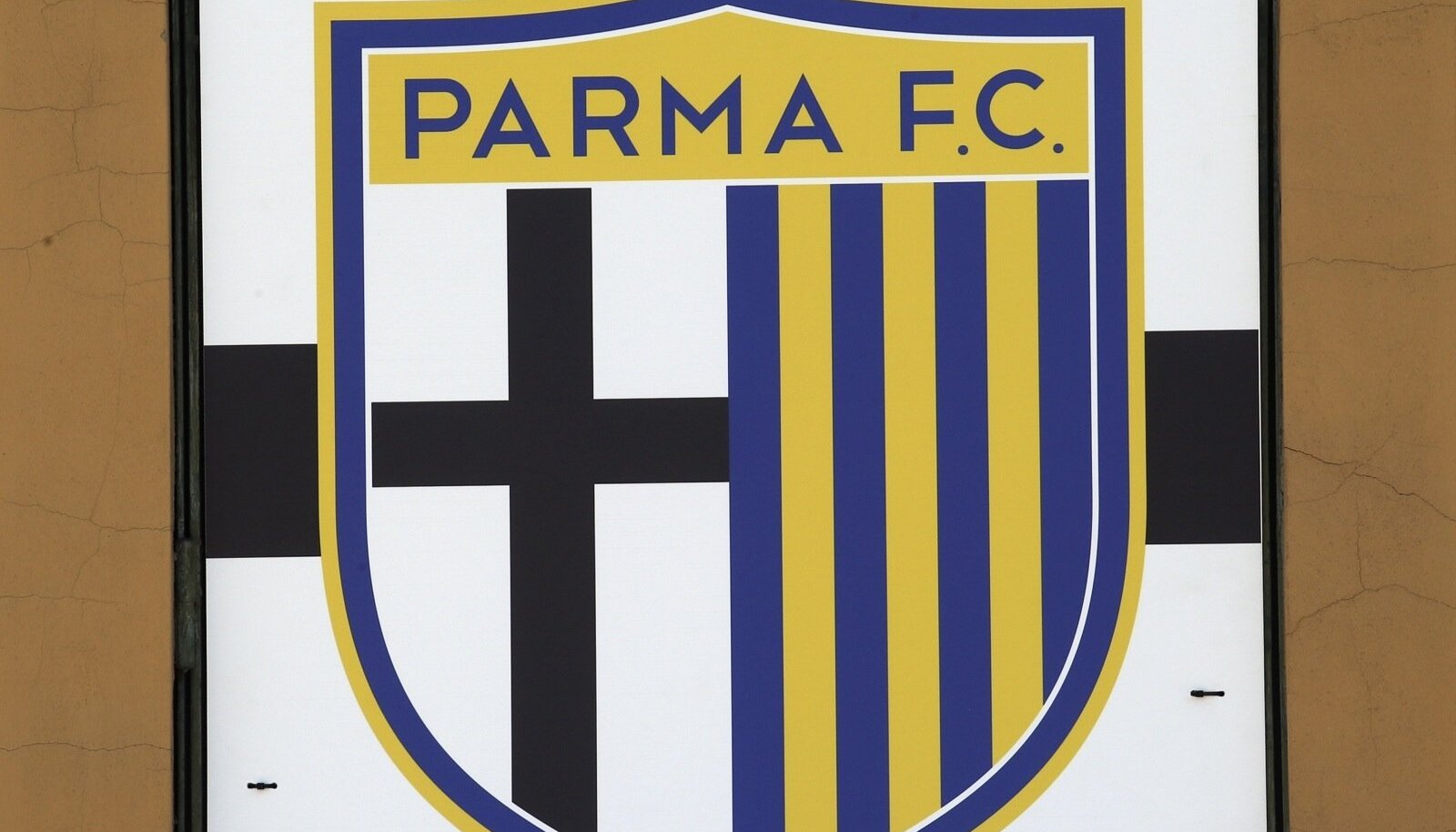 UEFA superkarika võitja 1994, Parma FC