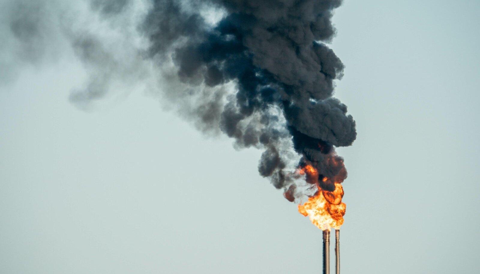 Euroopa Keskpank plaanib investeerida 38 naftafirmasse.