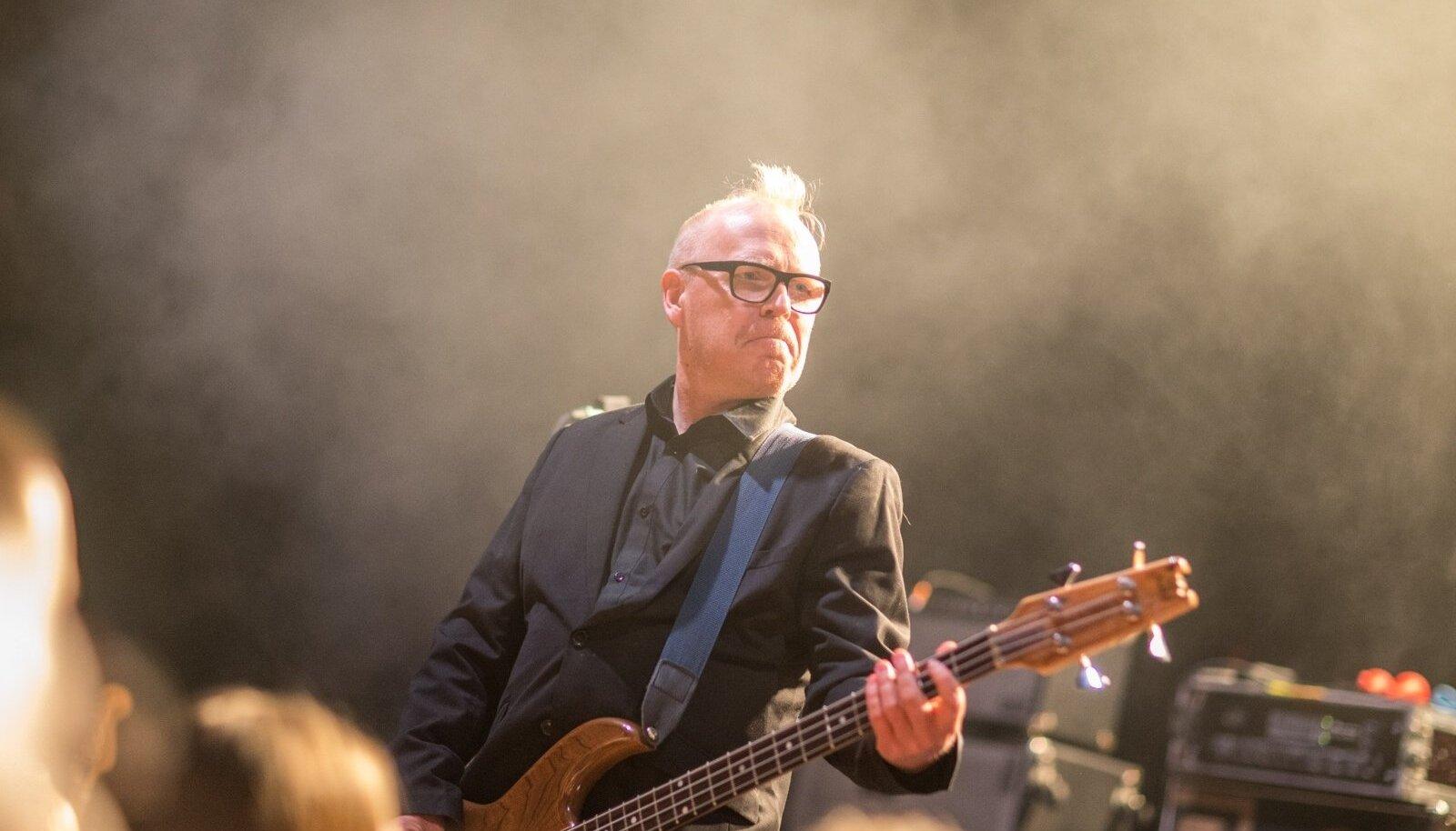 Raivo Rätte (1970-2018)