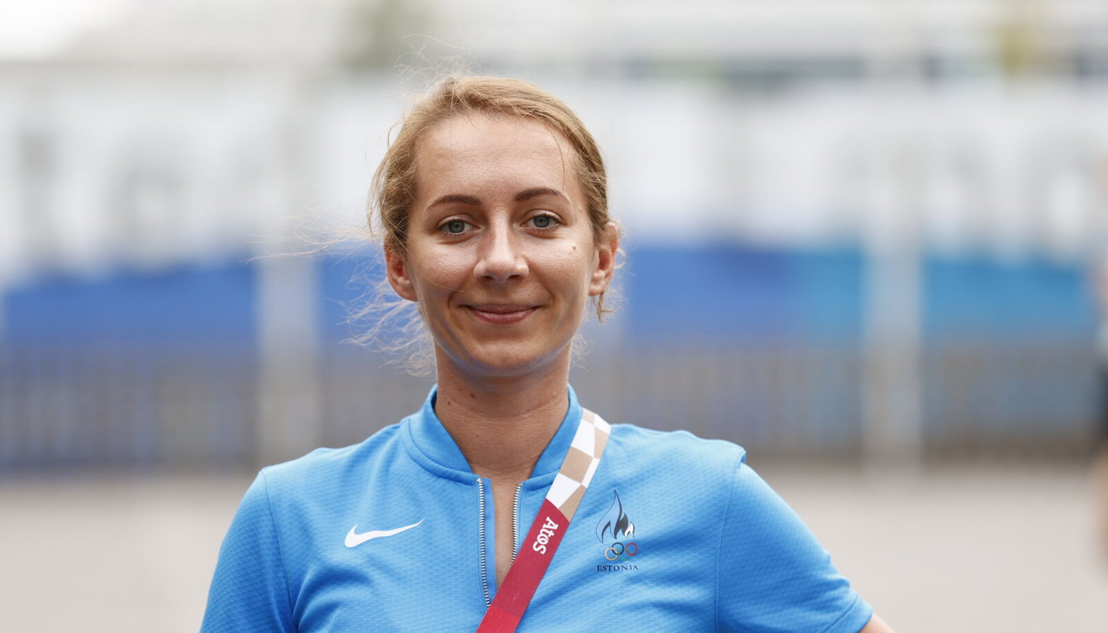 Snežana Stoljarova