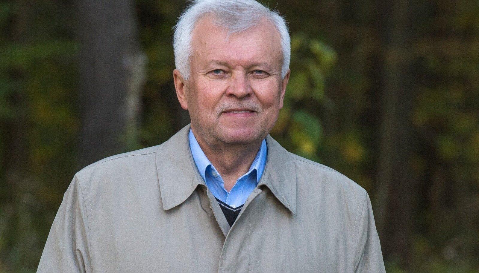 Jüri Pihl