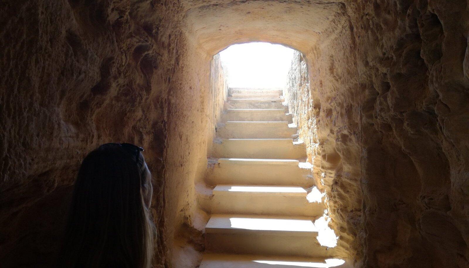 Küpros, Paphos