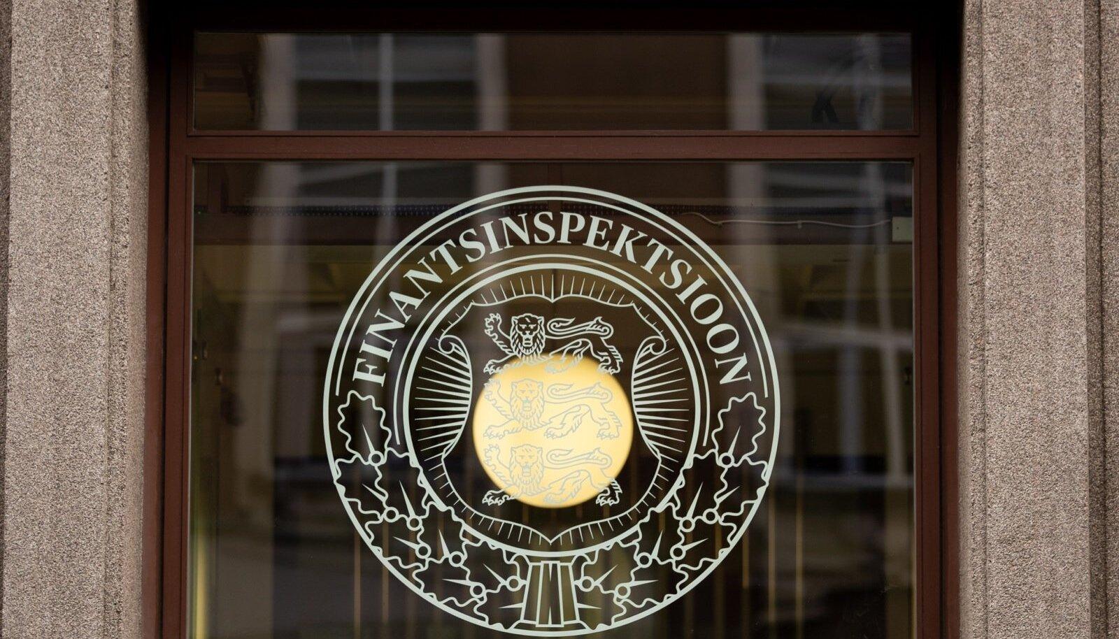 Eesti ja Rootsi finantsinspektsioon viisid Swedbanki uurimise uude faasi.