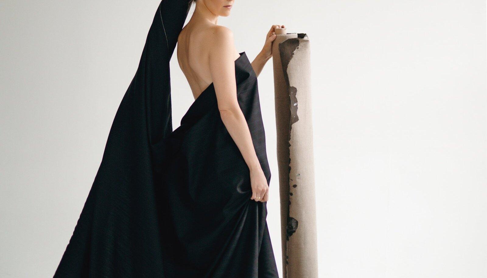 Karin Rask