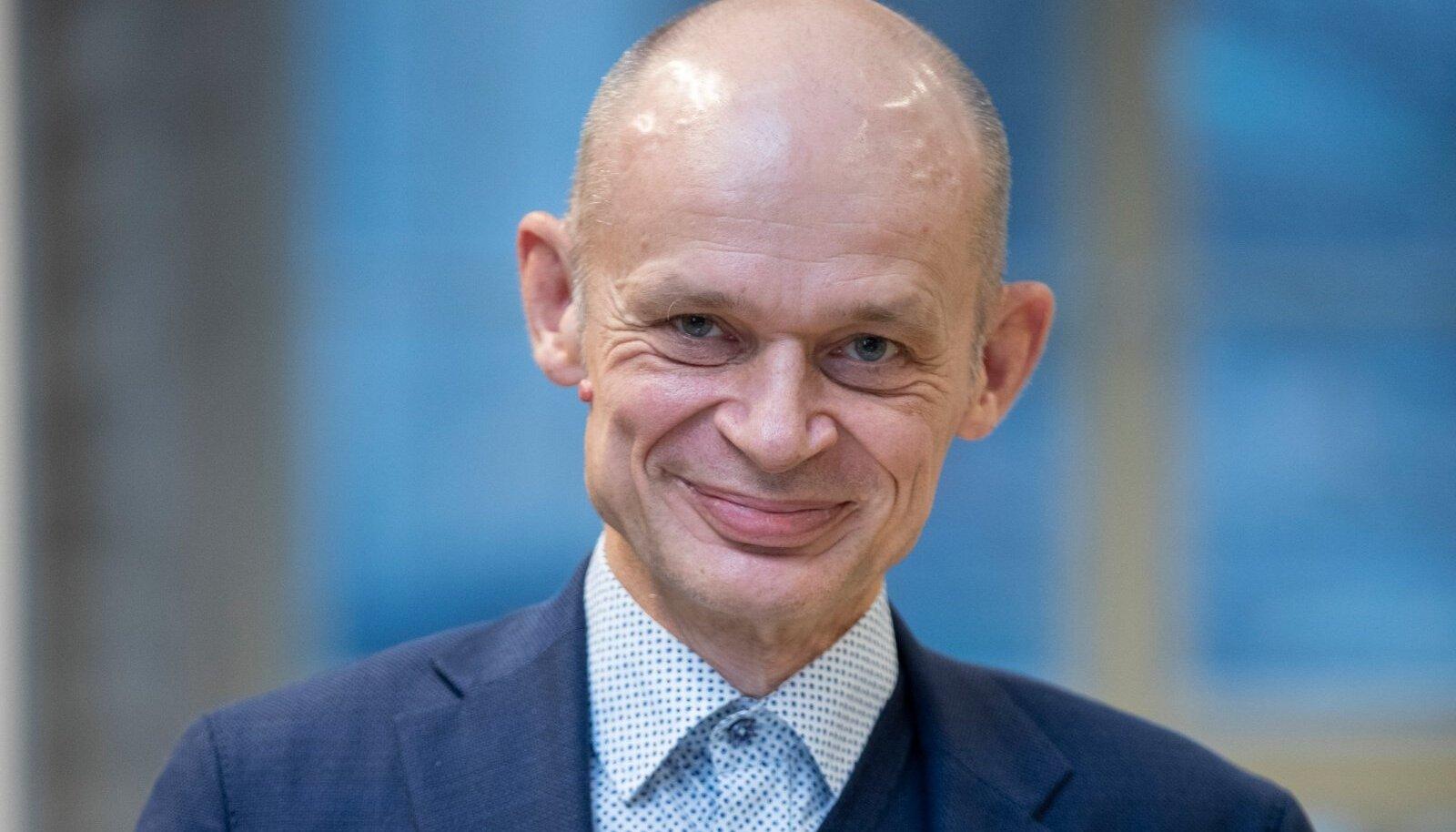 Igor Rõtov