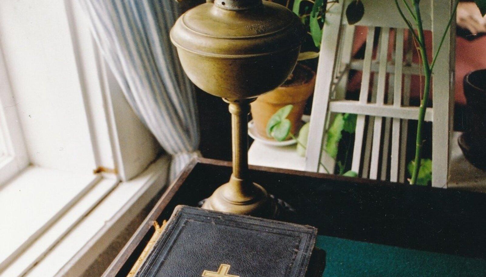Piibel