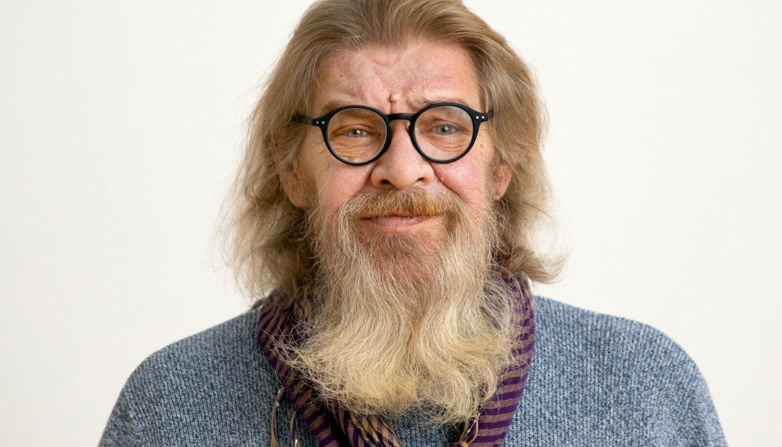 Margus Mikomägi