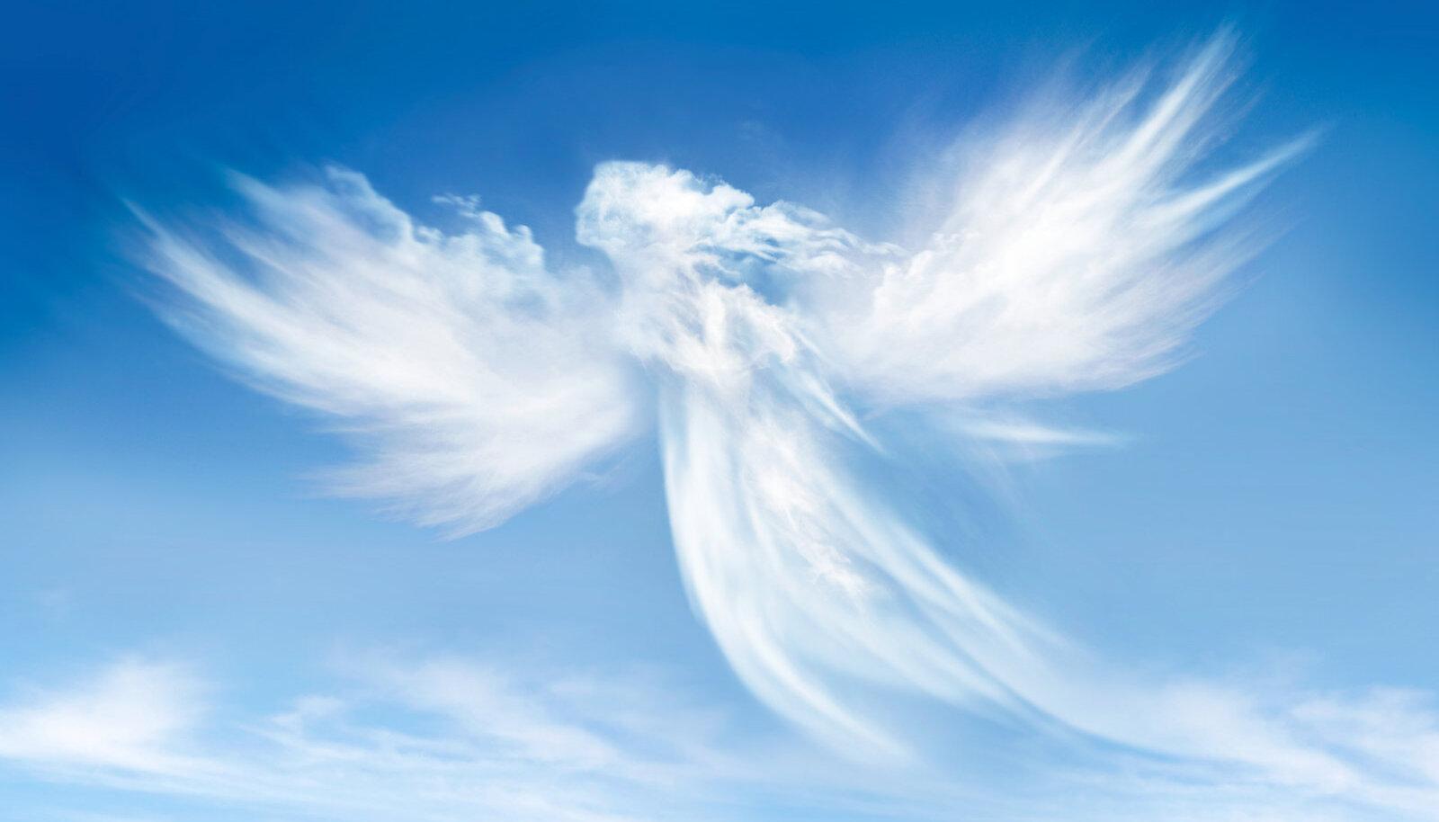 Kohtumine inglitega võib muuta kogu su elu