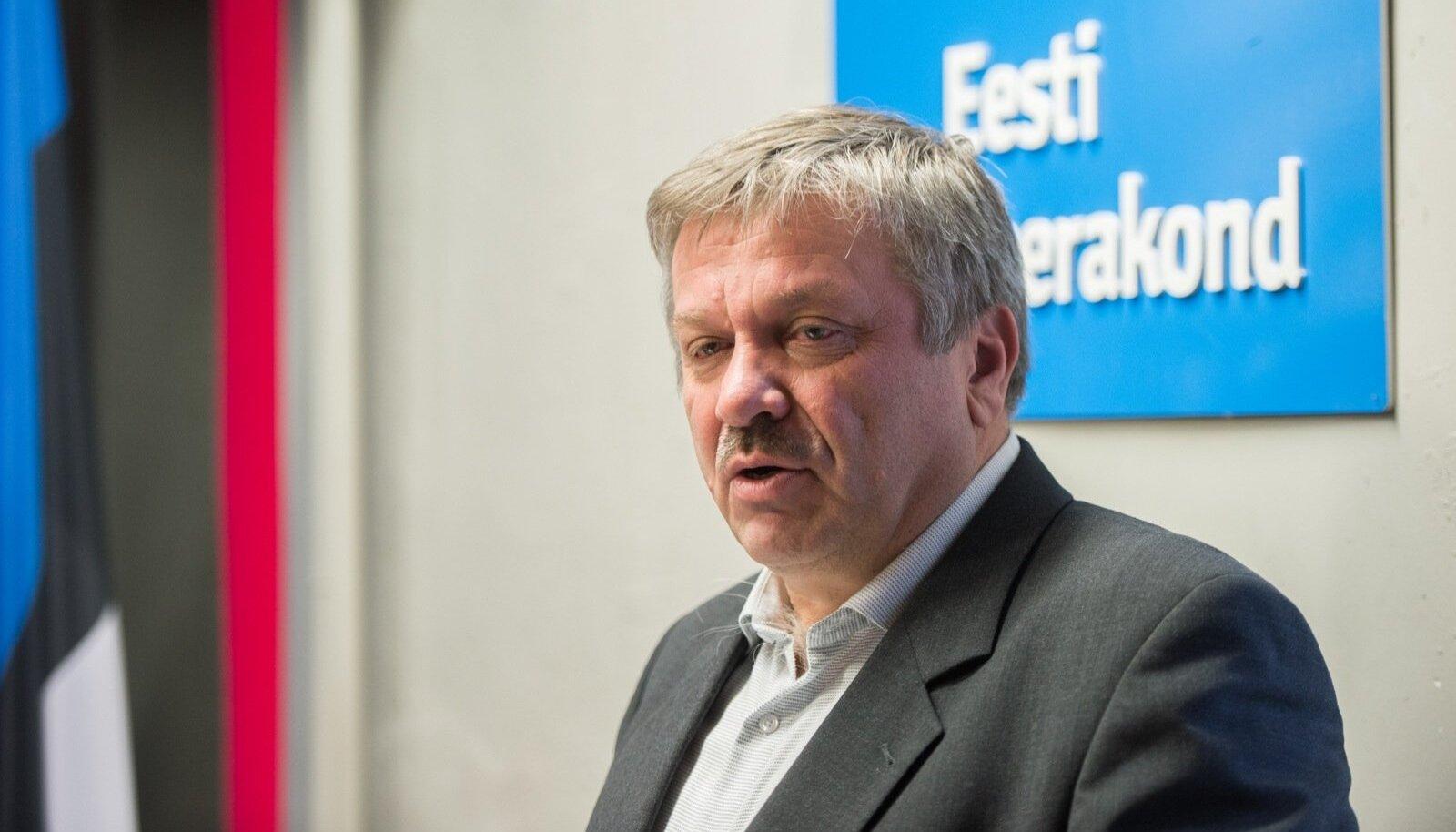 Aimar Altosaar