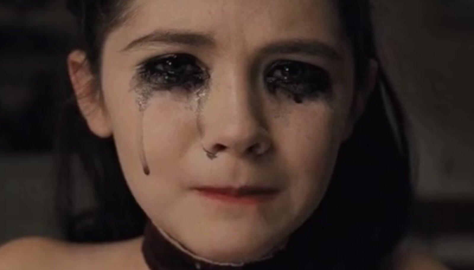 """""""Orb"""" (""""Orphan"""", 2009)"""