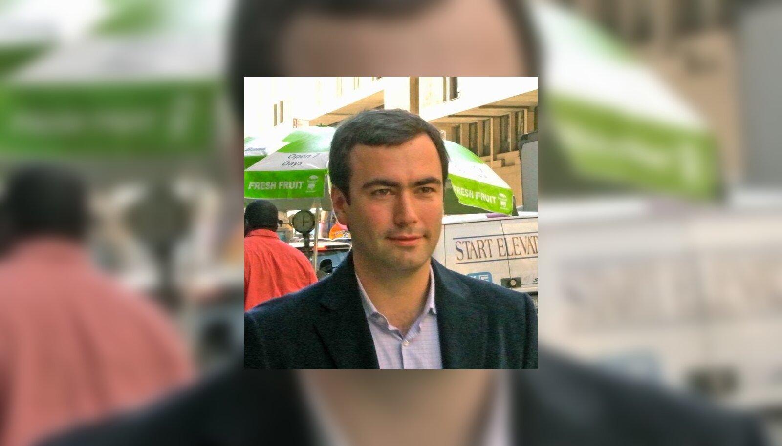 """f301193a666 W3 uudised - Hodorkovski poeg: """"Isa vabanemine on käeulatuses"""""""