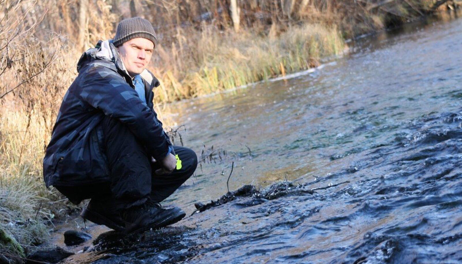 Võhandu jõe alguseks peetud Sillaotsa jõe ääres asuva Kooraste küla vanem Urmas Kivirand ütleb, et isegi kui Sillaotsa jõest saab uuesti Pühäjõgi, kasutavad kohalikud ilmselt praegust nime edasi.