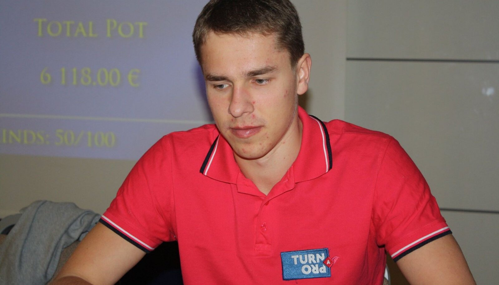 Markku Koplimaa