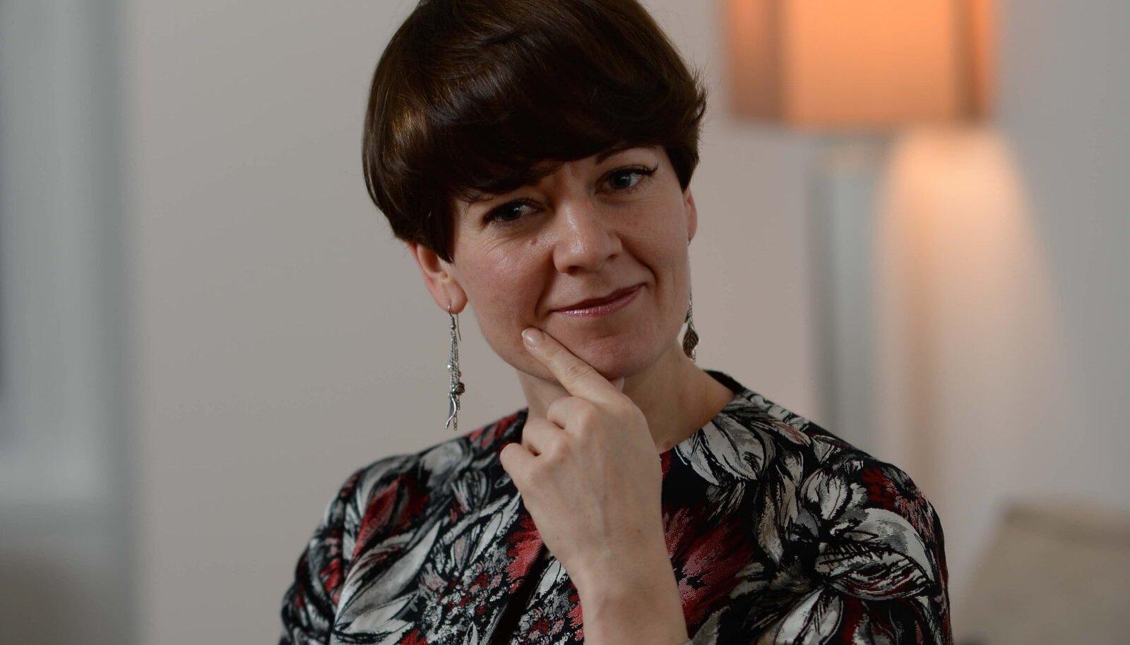 Mae Hansen