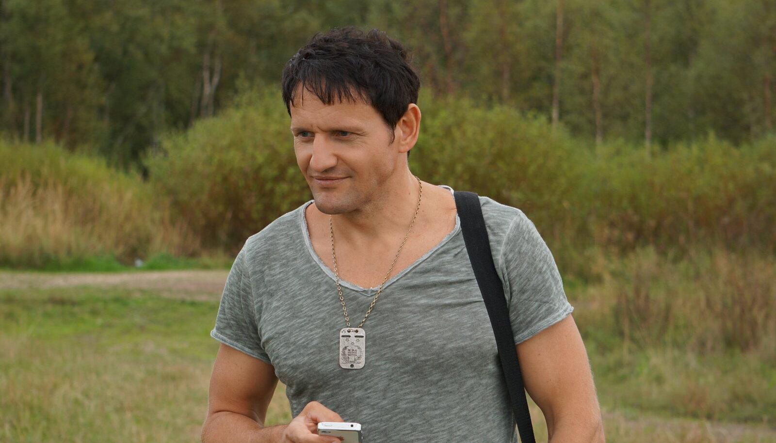 Peeter Karask