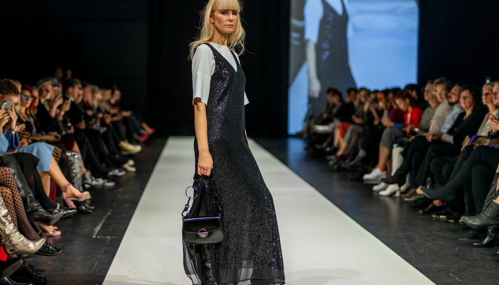 Tallinn Fashion Week 2019, Ivo Nikkolo 25