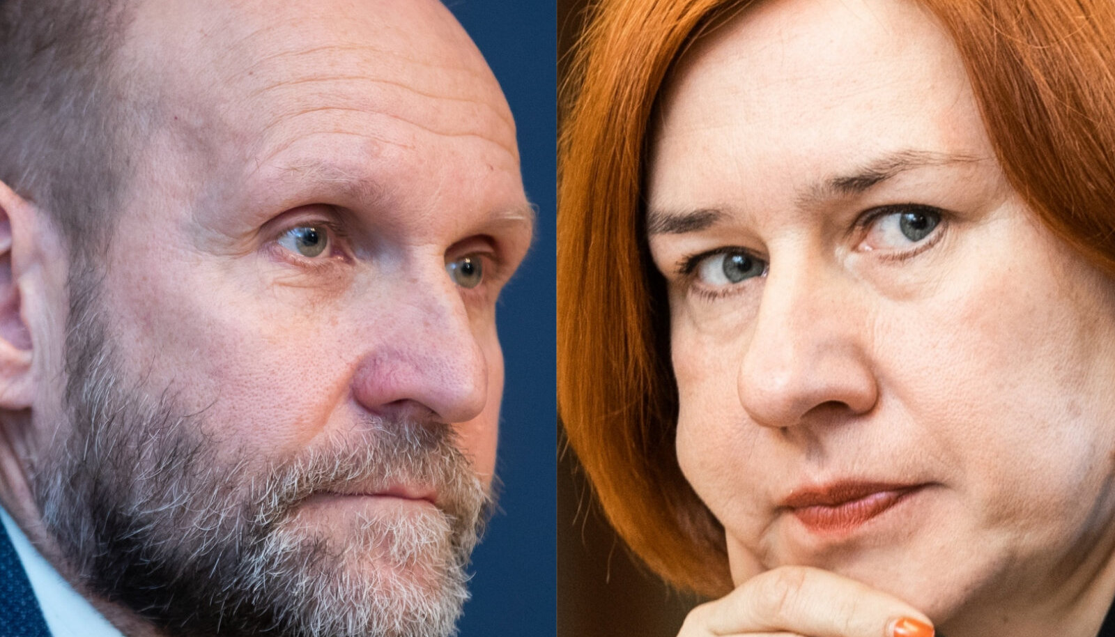 Helir-Valdor Seeder ja Lavly Perling