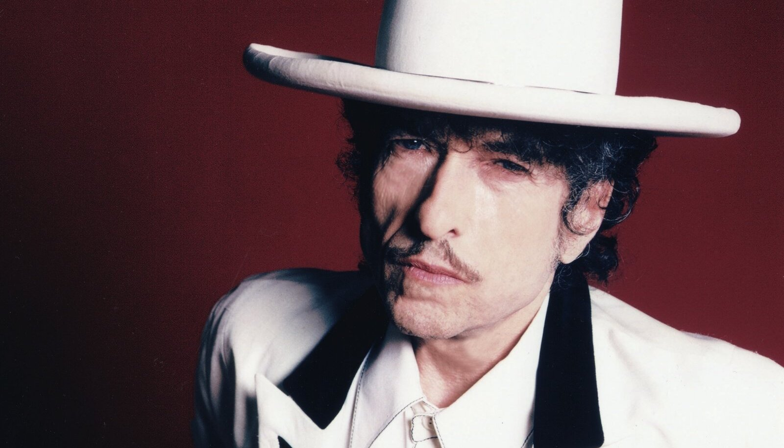 REKORDILINE MÜÜK: Bob Dylan müüs Universal Music Groupile oma laulude kogu kataloogi, saades selle eest 400 miljonit dollarit.