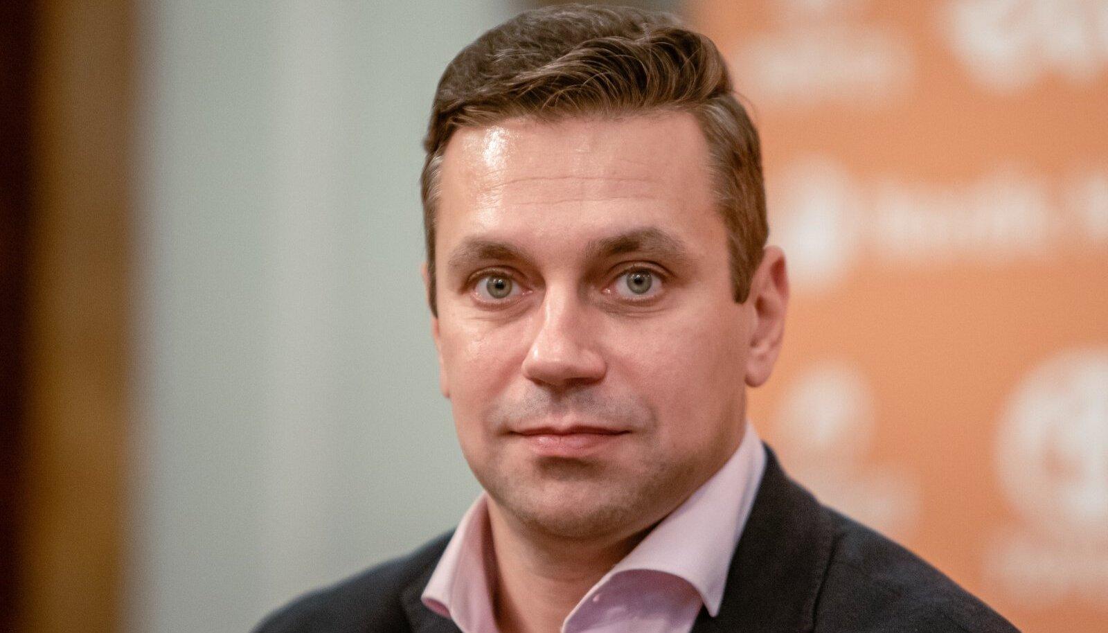 ANDREI TITOV