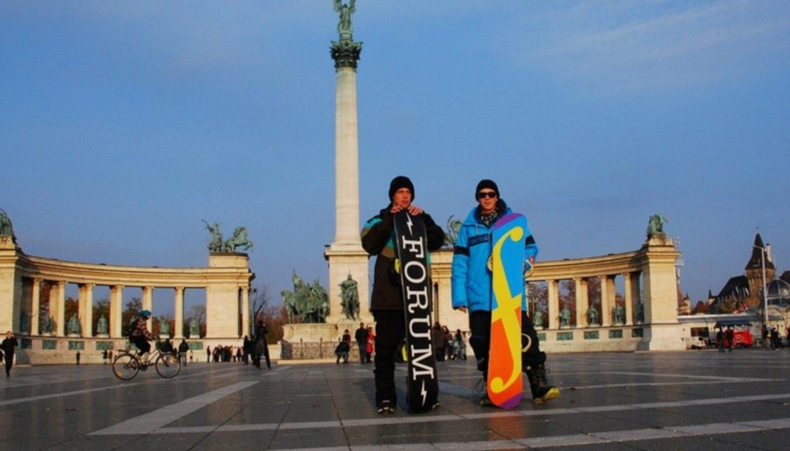 Foto: suusaliit.ee