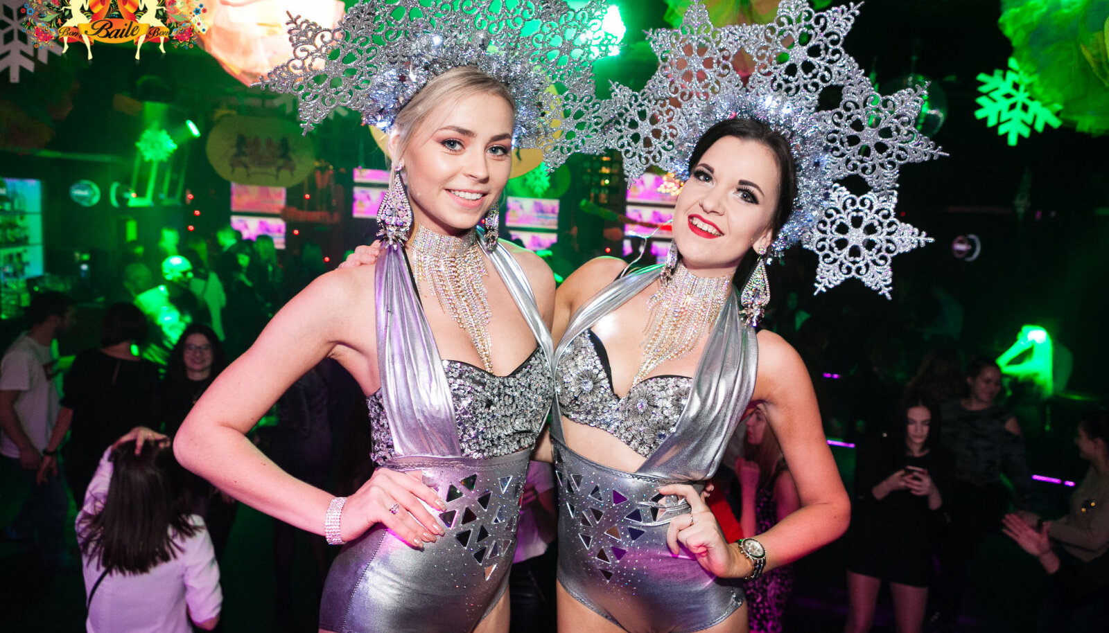 Горячие вечеринки в ночном клубе стрелковый клуб виктория в москве