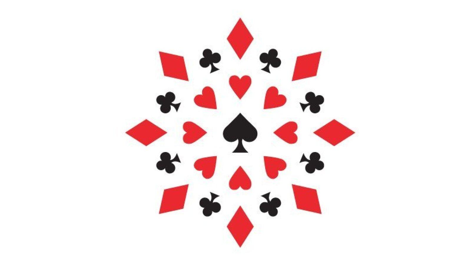 ETPF-i logo